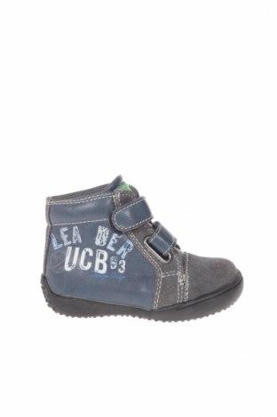 687942ed759 Παιδικά παπούτσια United Colors Of Benetton - σε συμφέρουσα τιμή στο ...
