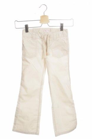 Pantaloni de copii Old Navy