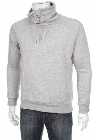 Ανδρική μπλούζα H M - σε συμφέρουσα τιμή στο Remix -  7757910 f64f4cfa0de