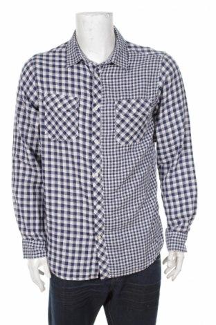 Мъжка риза Pl & Co Casual Attire