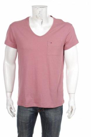 Tricou de bărbați Hilfiger Denim
