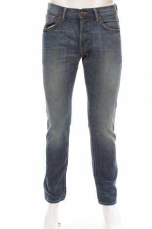 Мъжки дънки H&M L.o.g.g
