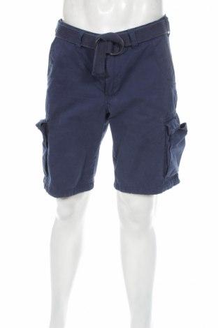 Pantaloni scurți de bărbați Mc Neal