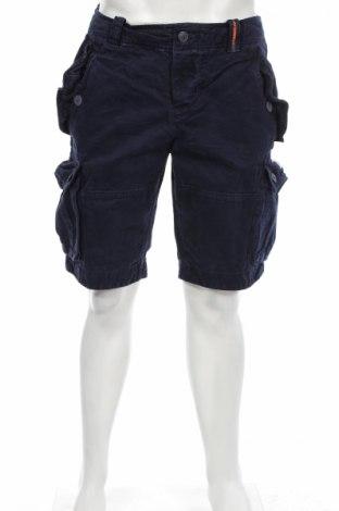 Pantaloni scurți de bărbați Superdry