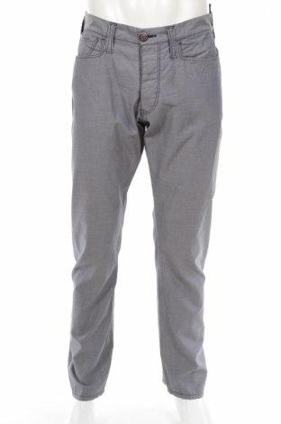 Pantaloni de bărbați Armani Jeans