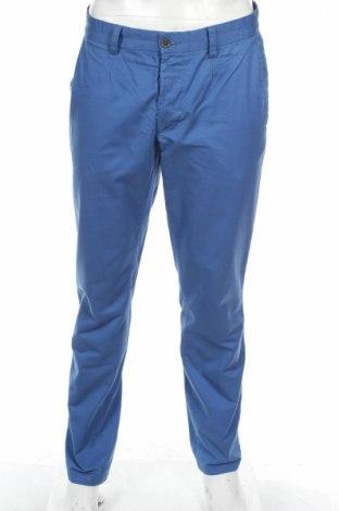 Pantaloni de bărbați H&M