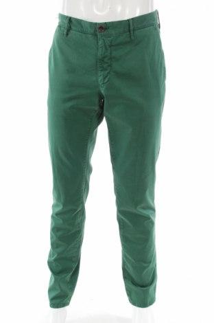 Мъжки панталон Incotex