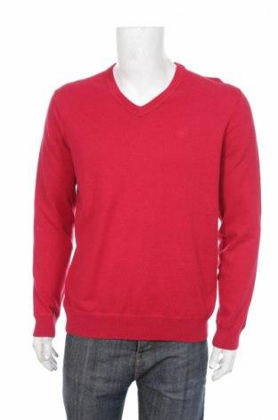 Męski sweter Cottonfield