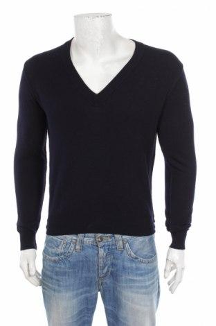 Męski sweter Dolce & Gabbana