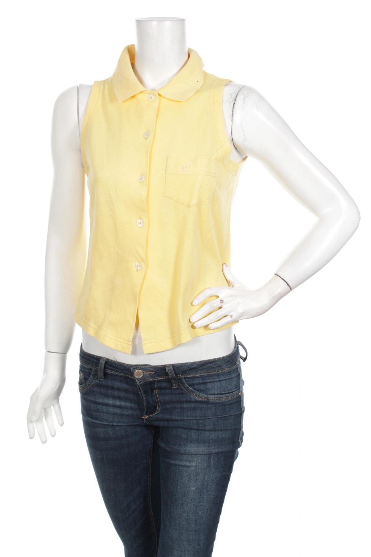 Γυναικείο πουκάμισο Australian