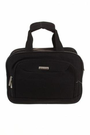 Чанта за документи Embark