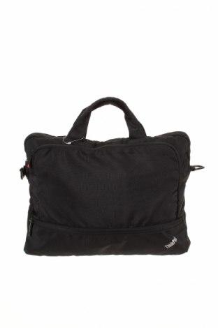 Чанта за документи Think Pad
