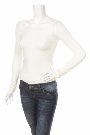 Γυναικεία μπλούζα Aeropostale