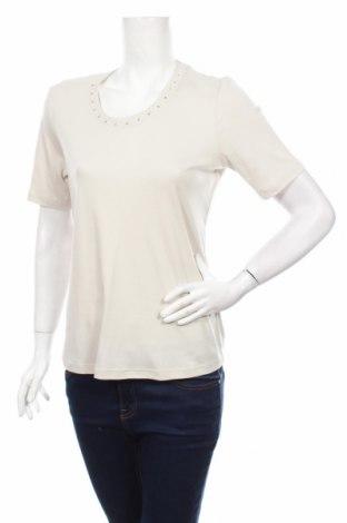 Дамска блуза Lodenfrey