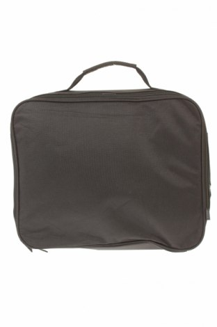 Дамска чанта Dell