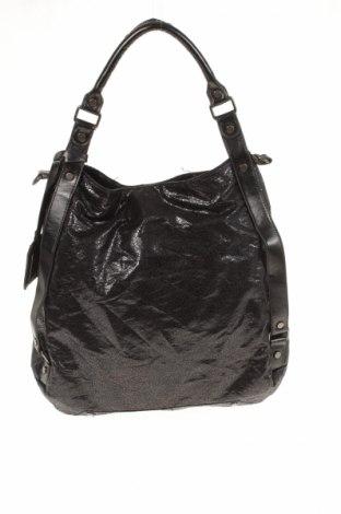 Дамска чанта Kenneth Cole