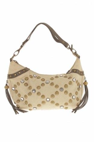 Дамска чанта Steve Madden