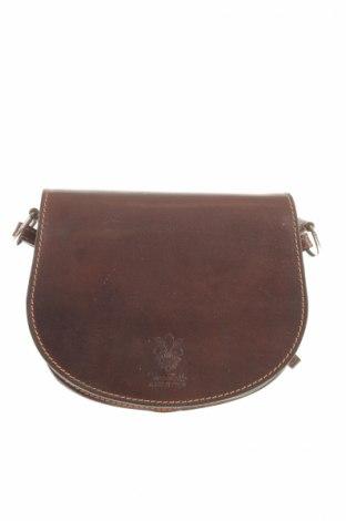 Дамска чанта Vera Pelle