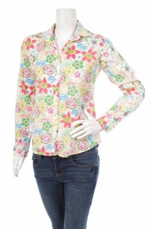 Дамска риза Desigual