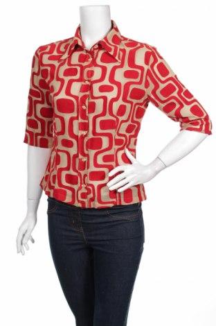 Дамска риза Miss Sixty
