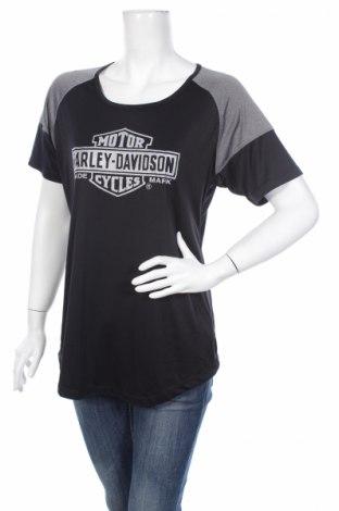 6aa8f4afd0 Dámske tričko Harley- Davidson - za výhodné ceny na Remix -  101496424