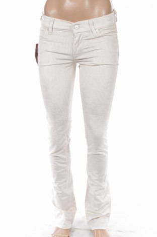 Дамски джинси For All 7 Mankind