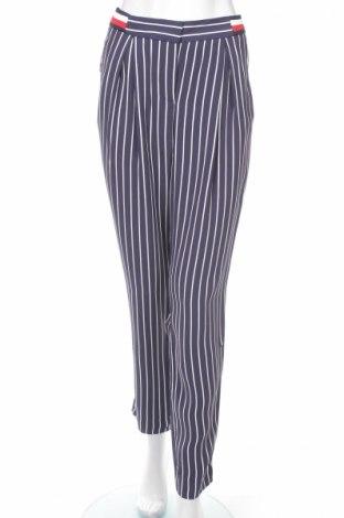Pantaloni de femei Tommy Hilfiger