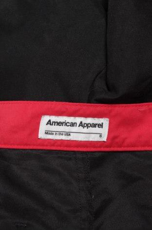 American Apparel Damen Shorts American Apparel Damen Shorts American Shorts Damen k80OnwPX