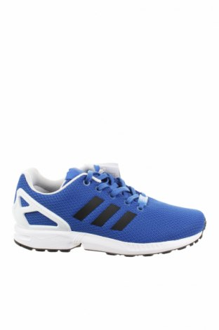 Încălțăminte de damă Adidas Originals