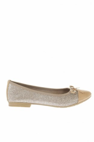 Дамски обувки Jana