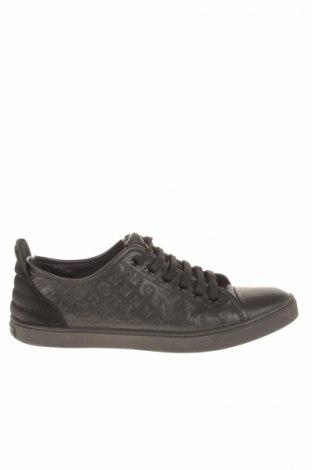 Dámske topánky Louis Vuitton - za výhodnú cenu na Remix -  102161433 7fa6d3a1efa