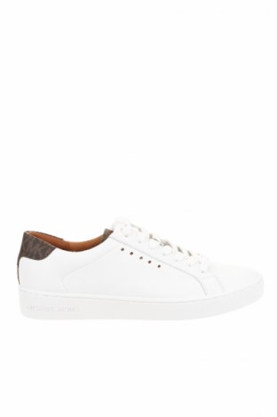 Дамски обувки Michael Kors