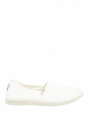 Дамски обувки Natural World