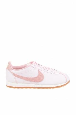 Дамски обувки Nike