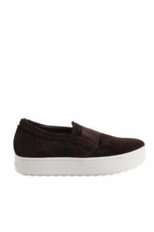 Дамски обувки Rachel Zoé