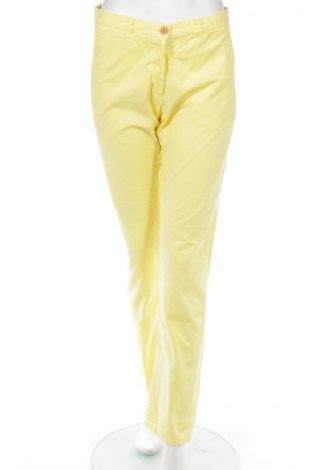 Дамски панталон American Vintage