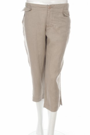 Dámske nohavice Amma Rachel
