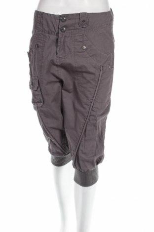 Дамски панталон Attrattivo