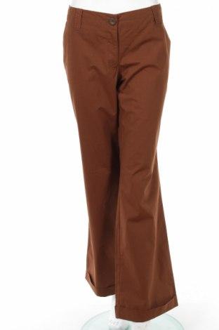 Дамски панталон B.Curved