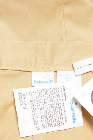 Панталон за бременни Baby Walz