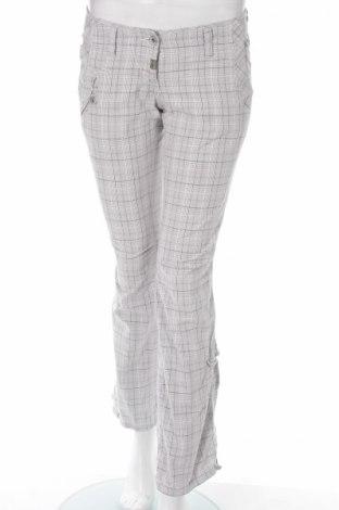 Дамски панталон Timezone