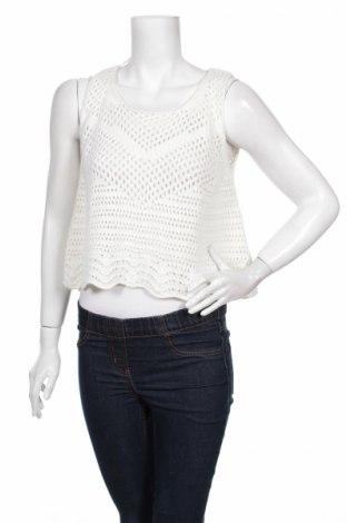 Дамски пуловер Ariana