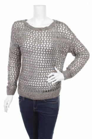 Дамски пуловер Body Flirt