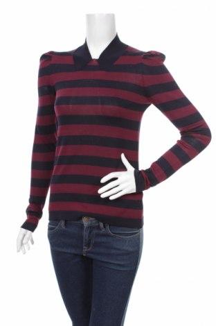Дамски пуловер Burberry