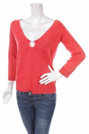 Дамски пуловер Extyn