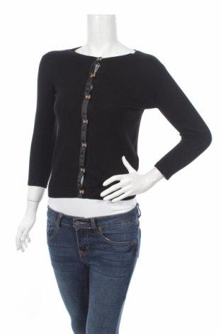 Дамски пуловер Mohito