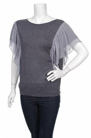 Дамски пуловер Share Female