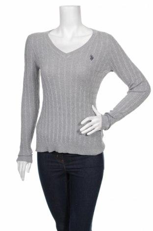 Дамски пуловер Us Polo Assn.