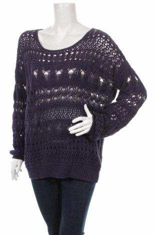 Дамски пуловер Vavite