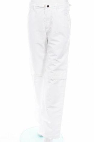 Дамски спортен панталон Abacus